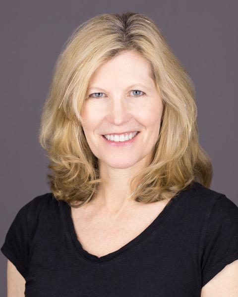 Renee Beebe